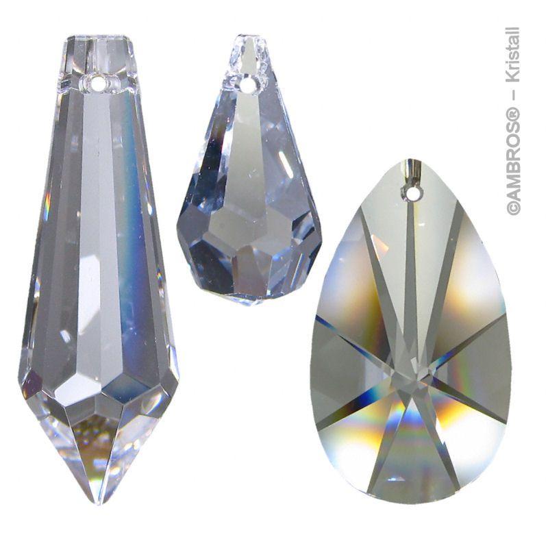30 tlg feng shui l sterbehang regenbogen kristall set 14 99 eu. Black Bedroom Furniture Sets. Home Design Ideas