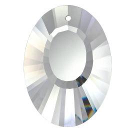 Kristall Roman 50mm Crystal K9
