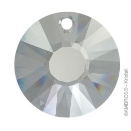 Swarovski® Crystal Sun Ø 33mm