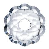 Swarovski® Crystal Lichtschale 90mm ML Ø 26,1mm