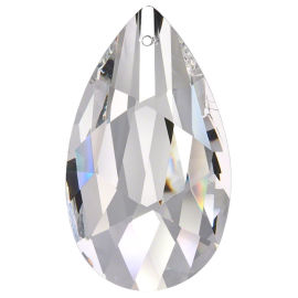 Kristall Ricada 50mm Crystal K9