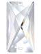 "Kristall ""Lyon"" 55mm Crystal 30% PbO"