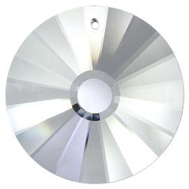 Kristall Solaris Ø 30mm / 40mm Crystal K9